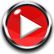 Play Tube 2018- - HD Video Player 2018
