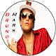 Bruno Mars - Top Music Offline Download on Windows