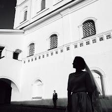 Wedding photographer Andrey Radaev (RadaevPhoto). Photo of 19.01.2018