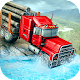 Offroad Cargo Truck Driving 2018: Hill Logging (game)