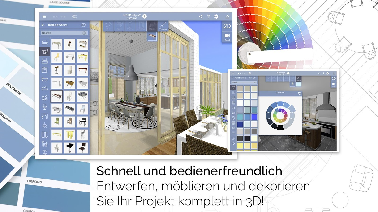 Home Design 3d Freemium Android Apps Auf Google Play