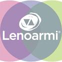 Lenoarmi icon