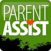 PARENTASSIST
