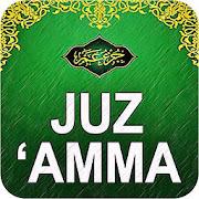 Juz Amma Lengkap - Terjemah & MP3 Offline