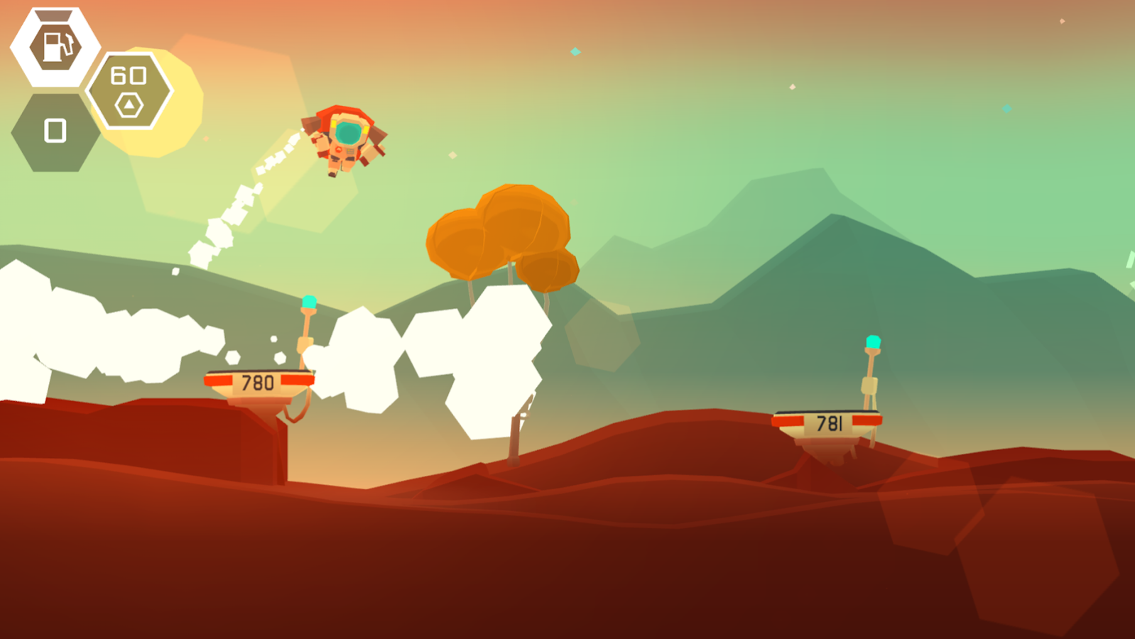 Mars Mars Android Apps On Google Play