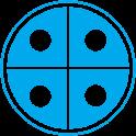 My Lapse icon