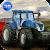 Euro Farm Simulator: Beetroot file APK for Gaming PC/PS3/PS4 Smart TV