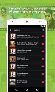 Telugu Songs by Gaana App Download For Android 4