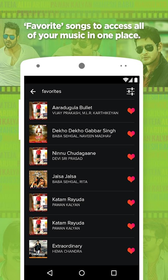 ‎Raaga - A World of Music on the App Store