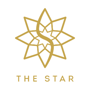The-Star-Sydney-Entertainment