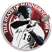Minnesota Baseball