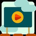 Cine Browser for Video Sites