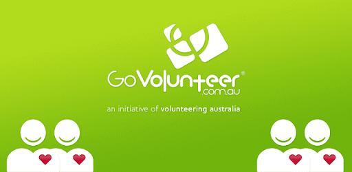GoVolunteer Australia