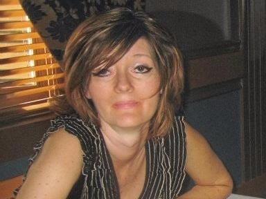 Christie Sharon