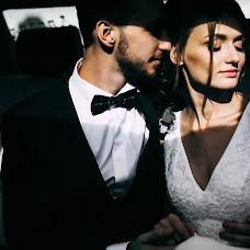 Wedding photographer Sergey Shunevich (shunevich). Photo of 01.04.2017