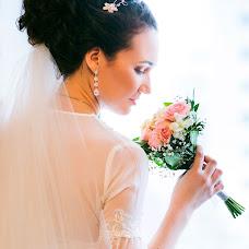 Wedding photographer Ilya Safina (ilechka). Photo of 17.12.2014