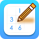 Sudoku - a relaxing brain training game Download for PC Windows 10/8/7