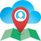 Gps Cloud Tracker Download on Windows