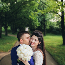 Wedding photographer Nastya Anikanova (takepic). Photo of 24.07.2018