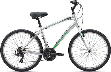 Giant 2019 Sedona Comfort Bike