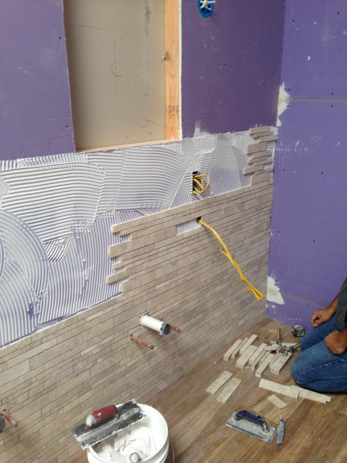 beginning tiles.JPG