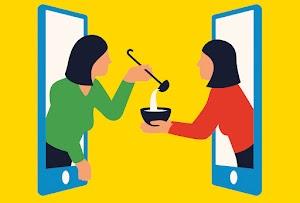 Kulturwissenschaftlerin Joanna Breidenbach über den Sinn von Engagement
