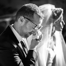Wedding photographer Alessandro Colle (alessandrocolle). Photo of 16.07.2018