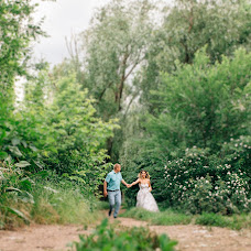 Wedding photographer Sergey Kotov (sergeykotov). Photo of 02.06.2016