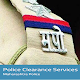 Police Clearance Maharashtra for PC-Windows 7,8,10 and Mac 1.0