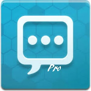Text sms pro
