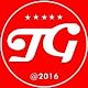 Tigygroup Store - Belanja HP Online Download on Windows