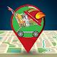 Hot Spot Shops Download on Windows