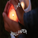 velas live wallpaper icon