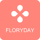 Floryday:Magasin de Mode Femme