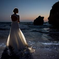 Wedding photographer Eric Parey (ericparey). Photo of 25.03.2016