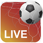 Foot Live Sat - Free Live Tv Channels 2.0