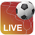 Foot Live Sat - Free Live Tv Channels