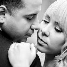 Wedding photographer Andrey Pashko (PashkoAndrey). Photo of 13.04.2016