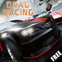 Most wanted drag racing icon