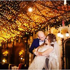Wedding photographer Eleonora Yanbukhtina (Ella). Photo of 23.02.2015