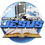 Radio Solo Jesús
