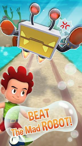 Kiko Run  screenshots 5