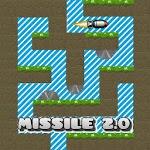 Missile 2.0