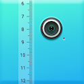 Distance Meter icon