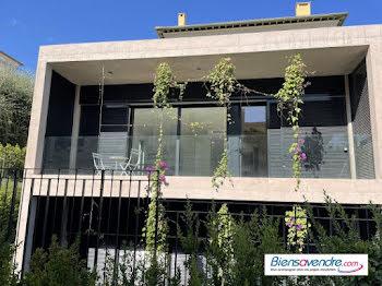 appartement à Beaulieu-sur-Mer (06)