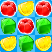 Tải Game Candy Match Extreme
