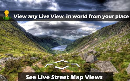Tải Chế độ xem Toàn cầu Đường phố miễn phí