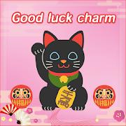 Good luck charm APK