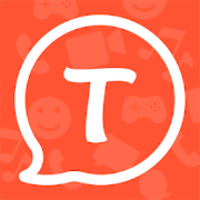 Tango - Live Video Broadcasts