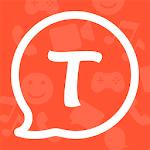 Tango - Live Video Broadcasts 6.6.234128
